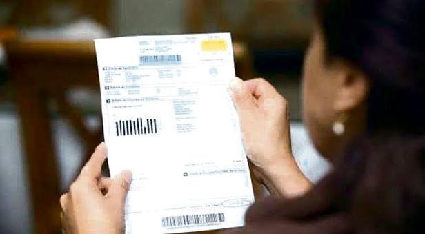 Osinergmin aprobó disposiciones complementarias para que empresas apliquen facilidades.