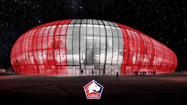 Clubes del mundo homenajearon al Perú en su día