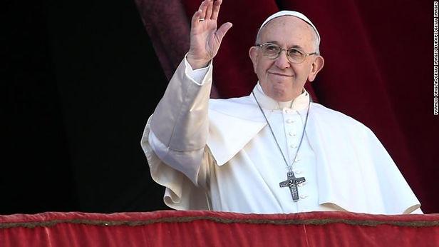 Audiencias generales del Papa Francisco se reactivarán en septiembre