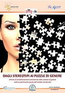 dagli stereotipi ai puzzle di genere_edi