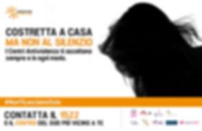 campagna_violenza_donne_800x520px_250320