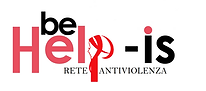 Logo versione C antonella.png