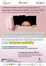 locandina primo seminario 2018.jpg