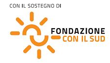 logo fondazione sud.png