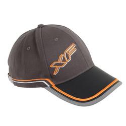 DAF Baseball Cap M003860_1