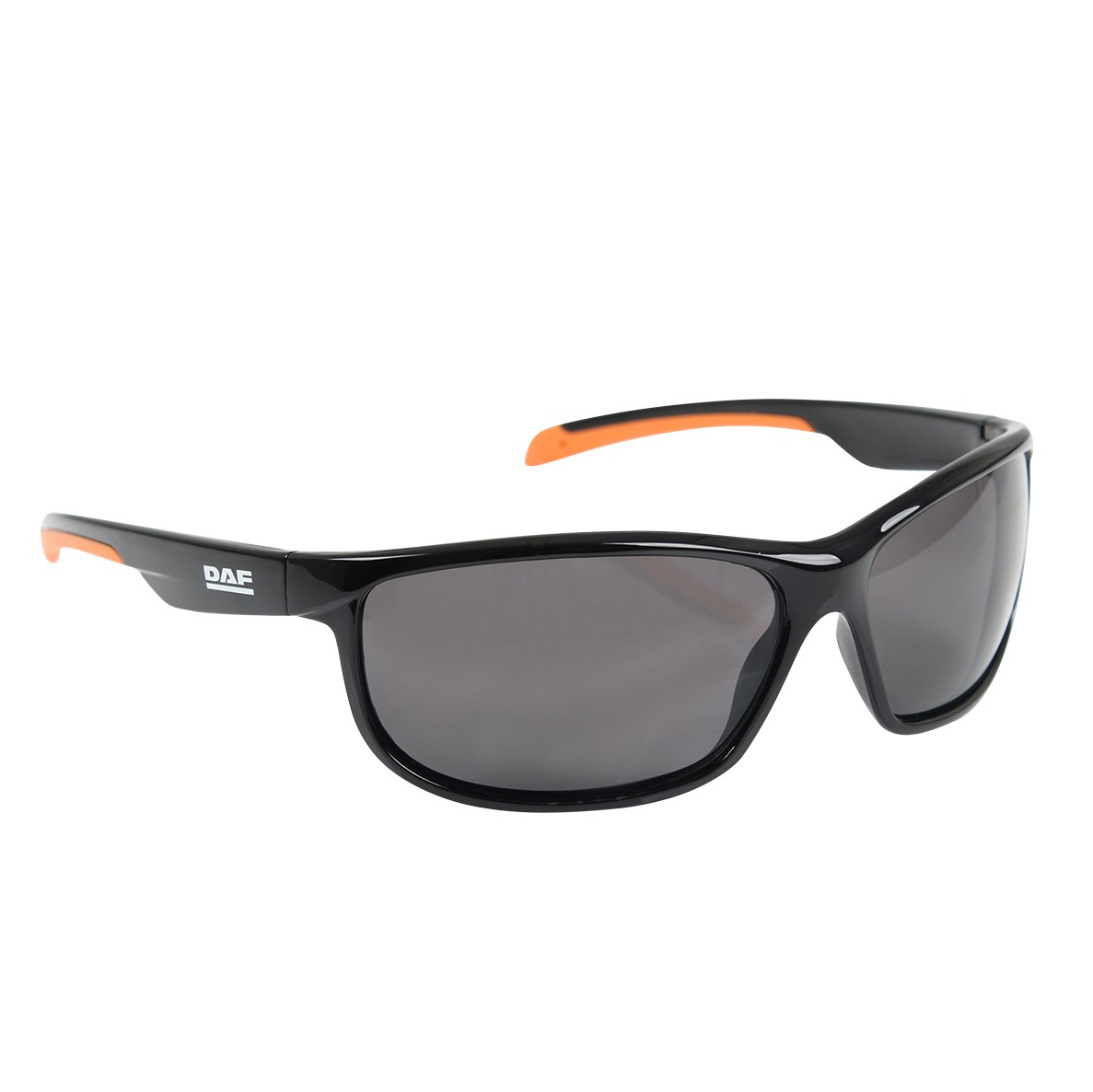 DAF Sunglasses with Case DFM004006_1