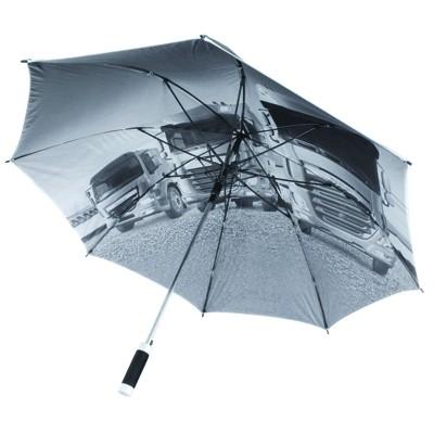 daf m003580_umbrella_euro_6_40_overzicht