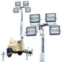 Doosan Lighting Tower 1.jpg