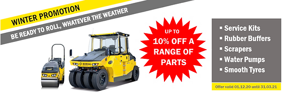 Bomag Winter Offer.png