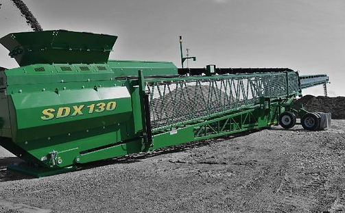 stacker DX130-576x356.jpg