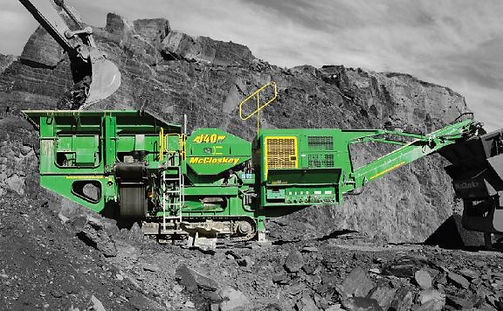 crushers J40-Greyscale-Background-576x35