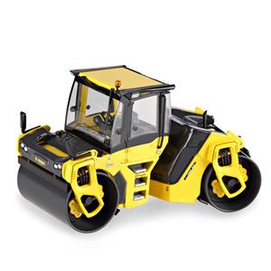 Bomag BW 206 Model Roller