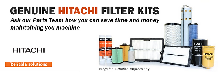 Hitachi Filter Kits banner.png
