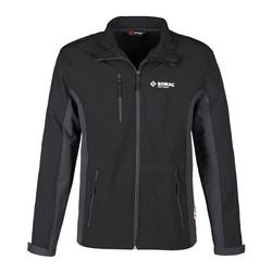 Bomag Softshell Jacket