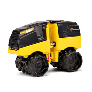 Bomag BMP 8500 Model Trench Compactor