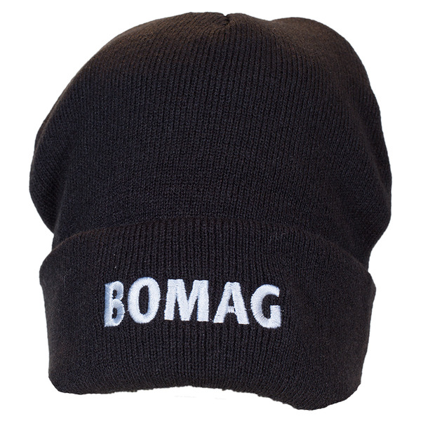 Bomag Thinsulate Hat