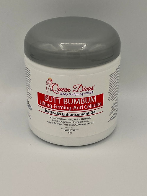 Butt BumBum