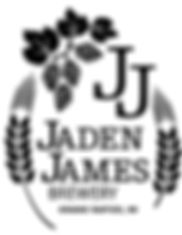 JJB3.JPG