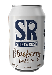 SierraRose_Blueberry_Front.png