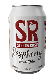 SierraRose_Raspberry_Front.png