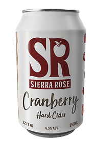 SierraRose_Cranberry_Front.png