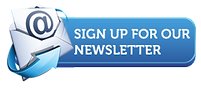newsletter-sign-up-button-300x134.png