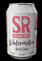 SierraRose_Watermelon_Front.png