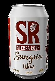 SierraRose_Sangria_Front.png