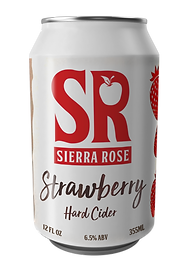 SierraRose_Strawberry_Front.png