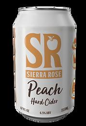 SierraRose_Peach_Front.png