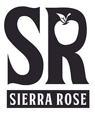 Sierra Rose Logo FINAL JPG.jpg