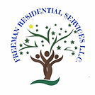 Freeman Residential Logo.jpg