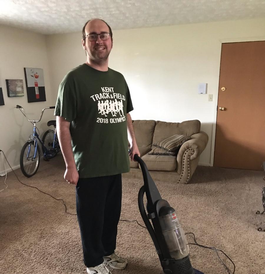 FR MICHAEL Vacuuming Home .jpg