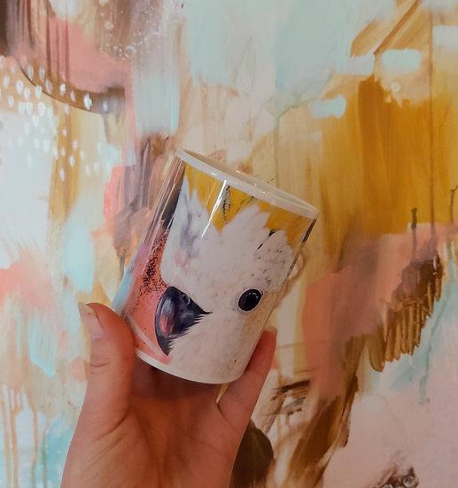 Micky Mug