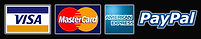 creditcard_payment_logos.jpg