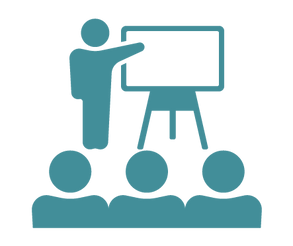 PMH-Pillars-Development-icon.png