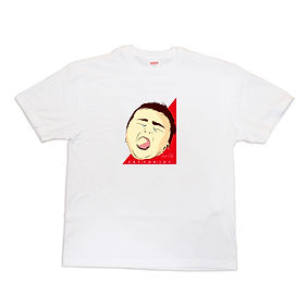 Tシャツ_確認用サンプル_cryforjoy.jpg