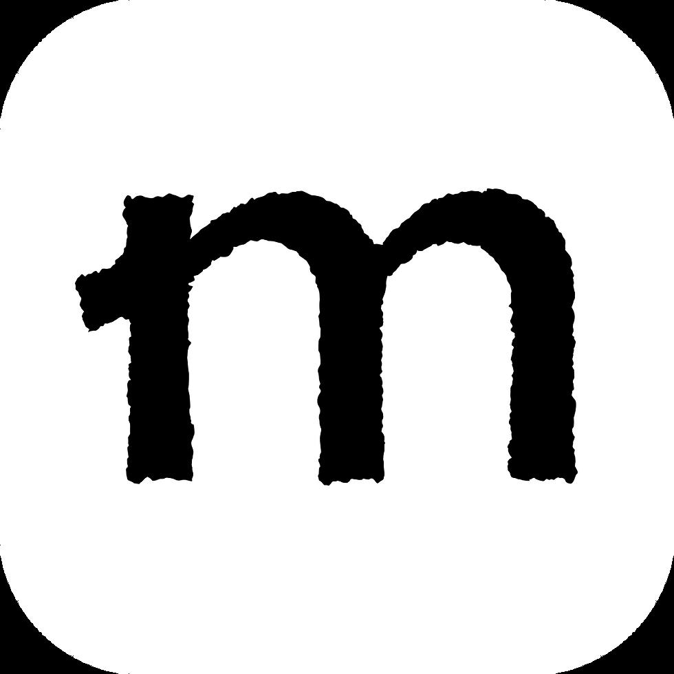 minne_appicon