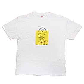 Tシャツ_商品用サンプル_パパ.jpg