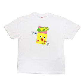 Tシャツ_確認用サンプル_おに.jpg