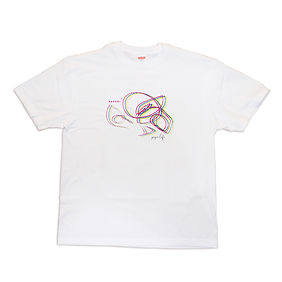 Tシャツ_確認用サンプル_はずき.jpg