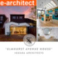 19 - e architects .jpg