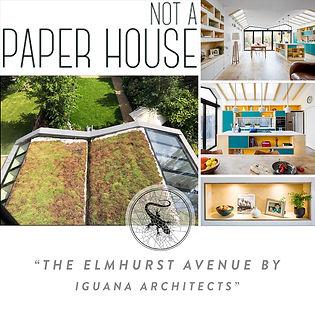 Not A Paper House.jpg