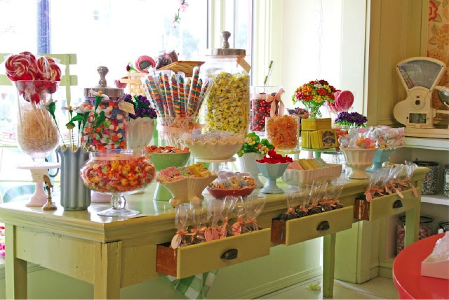 candy-bar.png