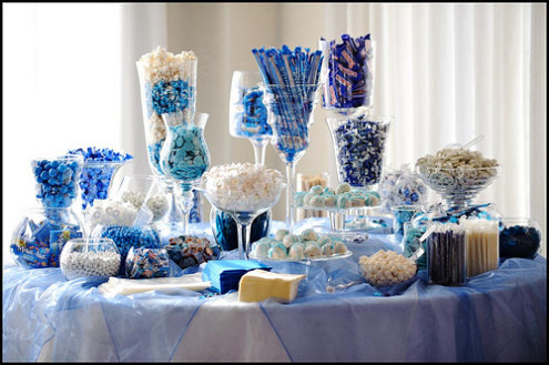 blue_wedding_candy_buffet.jpg