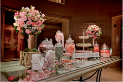 candy-bar-pink1.png