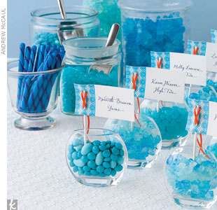 blue_candy_buffet_1.jpg