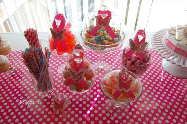 butterfly-party-candy-bar.jpg