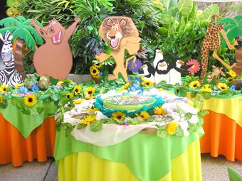 1276926674_100742212_5-DECORACION-INFANTIL-MIAMI-PARTY-KIDS-MIAMI-candy-bar-y-sm