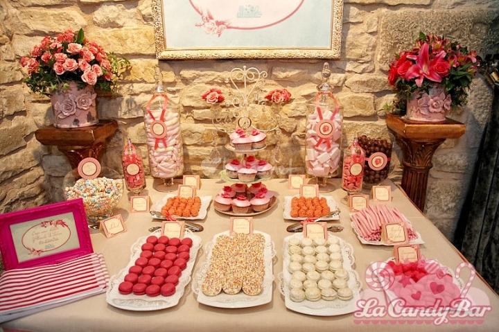La-CandyBar-1.jpg
